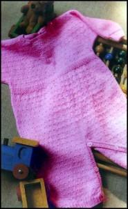 детский комбинезон, вязание спицами для самых маленьких, вязание для детей, связанный спицами комбинезон, детский комбинезон, спицами, вязание, для детей, песочник,