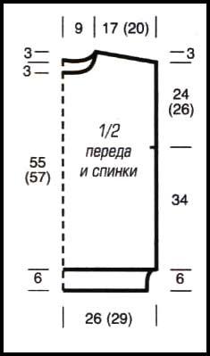 http://knitt.net/wp-content/uploads/2012/03/muzhskoj-uzorchatyj-pulover1.jpg