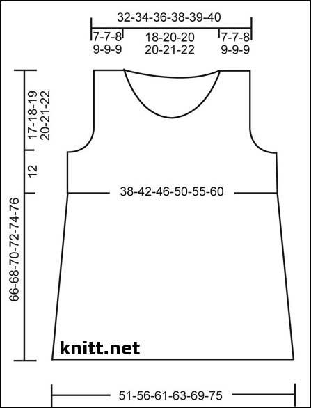 """"""",""""knitt.net"""