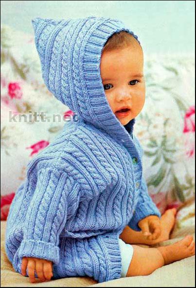 b вязание /b для малышей b Вязание /b для