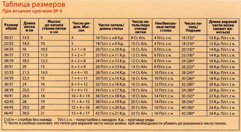 Как сделать кальвадос в домашних условиях простой рецепт 97