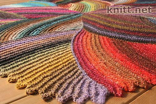 http://knitt.net/wp-content/uploads/2012/07/kovrik-iz-detalej-spicami.jpg