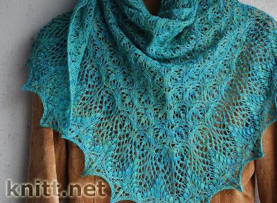 http://knitt.net/wp-content/uploads/2012/09/shal-cvetochnoe-exo-echo-fiower-shawl.jpg