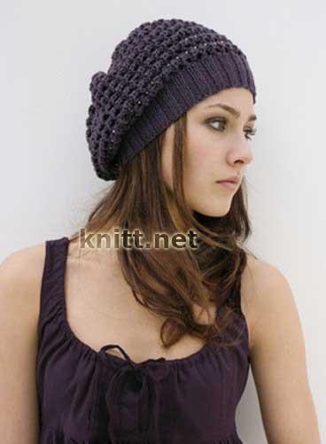 для сауны оптом фонда вязаная шапка
