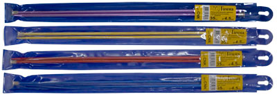 Спицы для вязания «GAMMA»