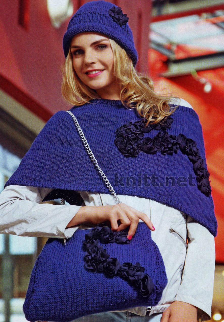 тему блондинка, белое, платье, сарафан