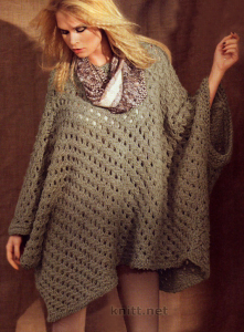 pulover-poncho-spicami