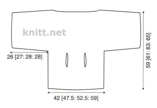 Прекрасный вариант туники  - шарф подчеркивает талию, но при этом туника смотрится свободным и легким акцентом образа.