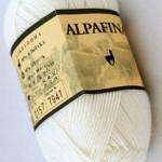 Альпафина-0157