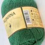 Альпафина-0501