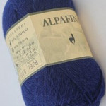 Альпафина-1019