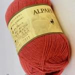 Альпафина-7911
