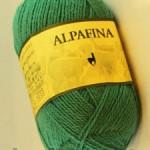 Альпафина-8422