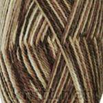 Альпафина-E951-колор