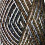 Альпафина-E956-колор