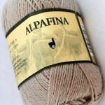 Альпафина-SFN21