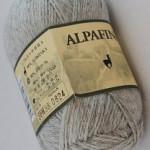 Альпафина-SFN38