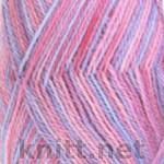 alpafina-EZ41-color