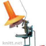 Ручная конусная моталка (Китайская), китайская моталка для пряжи, купить китайскую моталку,