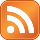 Подписка на новости ресурса knitt.net