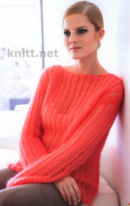 azhurnyj-pulover-iz-tonkoj-pryazhi