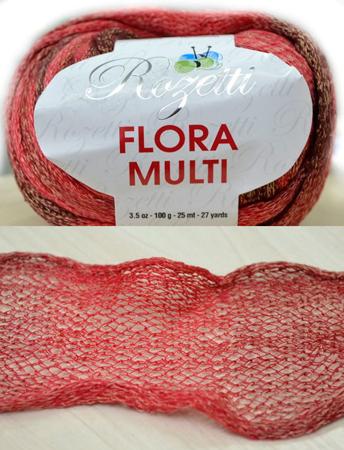 Flora-multi