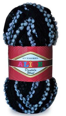 dantela-wool