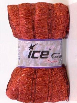 ice_samba