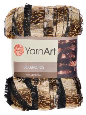 yarnart-bolero-ice