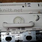 Вязальные машины Brother KH 950-950i