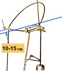 Инструкция Toyota KS-858